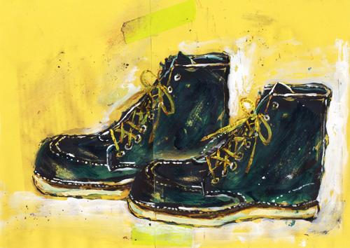 shoes_c0154575_212449.jpg