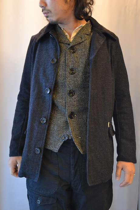 THE JAILER COAT_d0160378_1929259.jpg