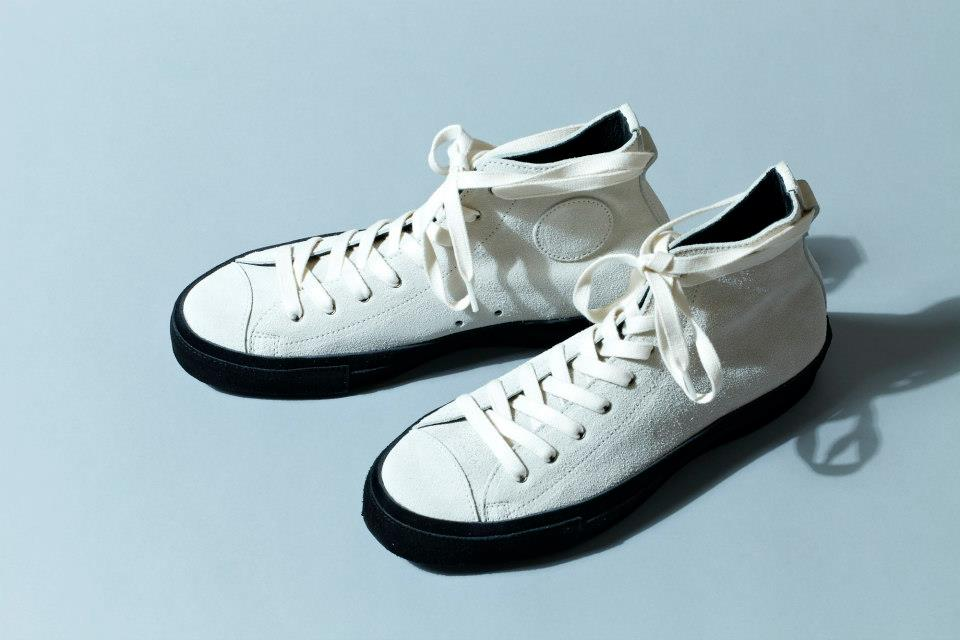 SUNSEA diaries high cut sneakers :D_f0170995_17175962.jpg