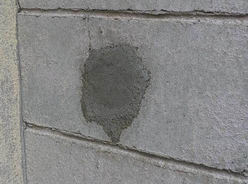壁の穴_d0026600_21444612.jpg