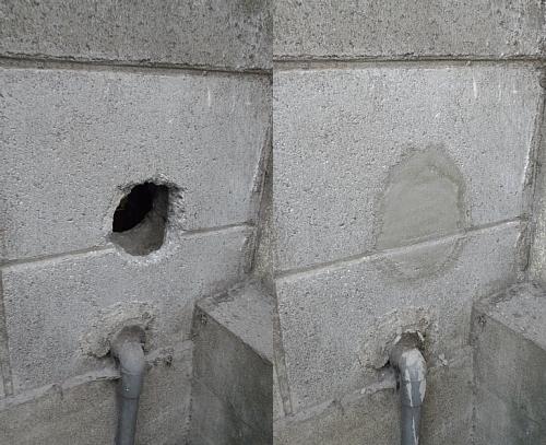 壁の穴_d0026600_21444950.jpg
