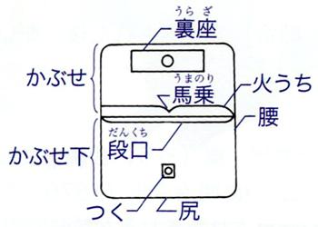 b0044404_15584539.jpg
