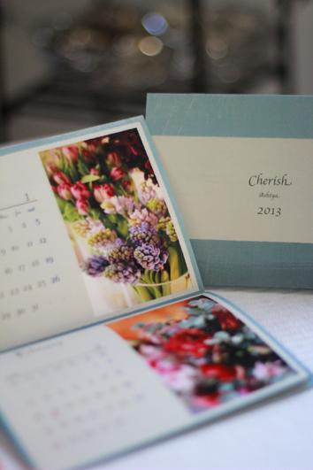 calendar 2013_b0208604_8583171.jpg