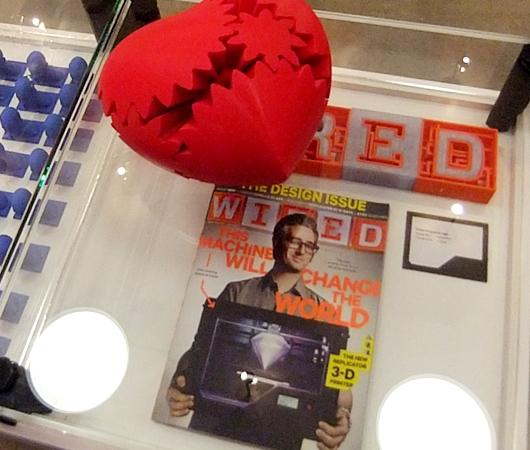 ニューヨークに登場した3DプリンターMarkerBotのお店_b0007805_15203246.jpg
