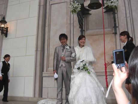 博志君結婚式_b0209507_1925289.jpg