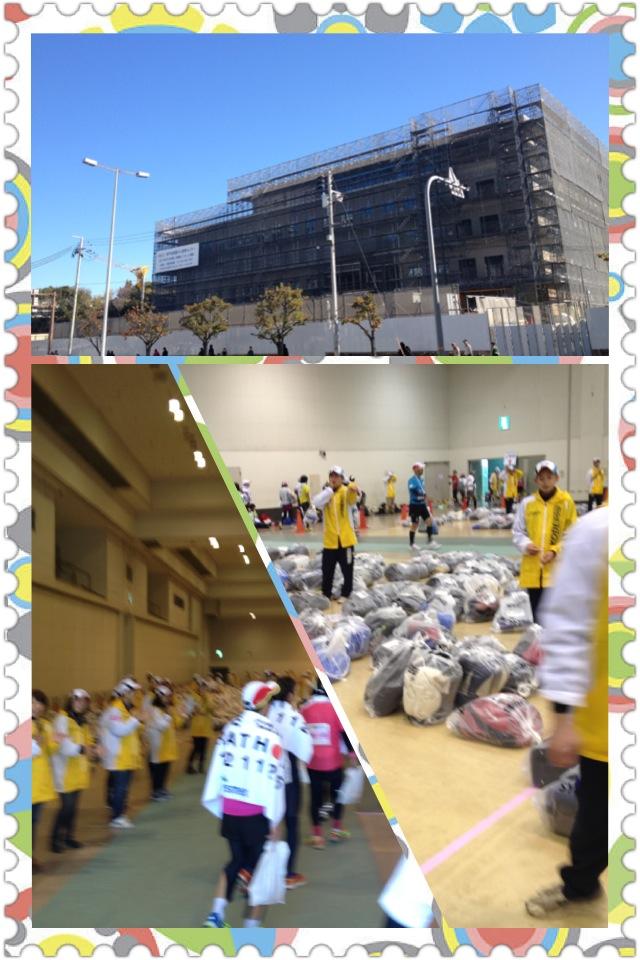 神戸マラソン2012 総括_a0194908_110440.jpg