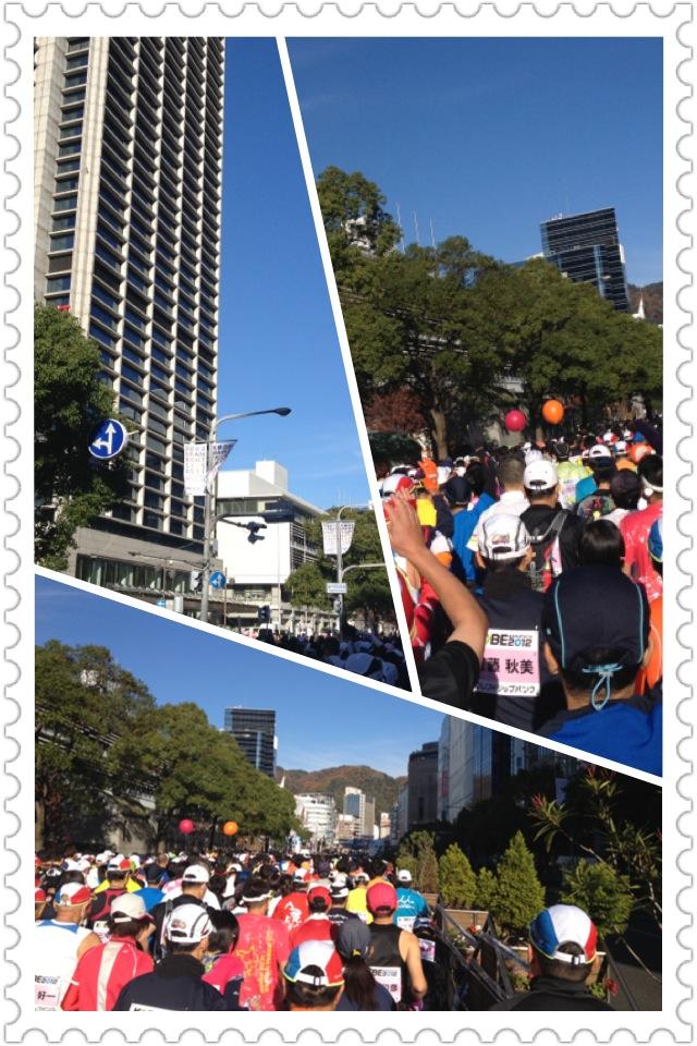 神戸マラソン2012 総括_a0194908_163759.jpg