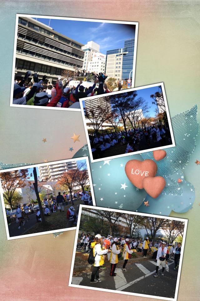 神戸マラソン2012 総括_a0194908_175439.jpg