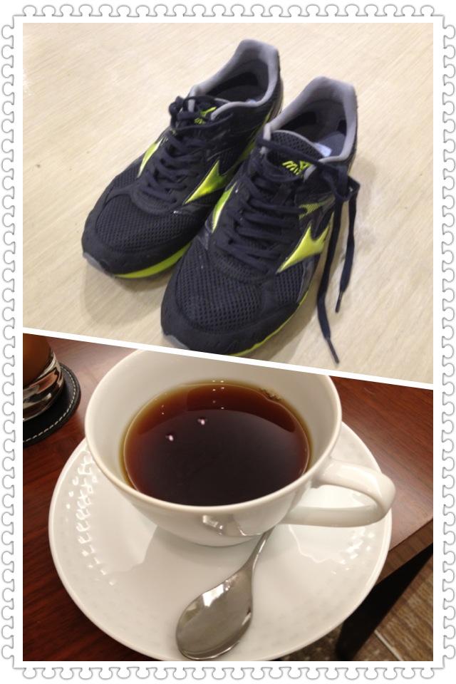 神戸マラソン2012 総括_a0194908_192759.jpg