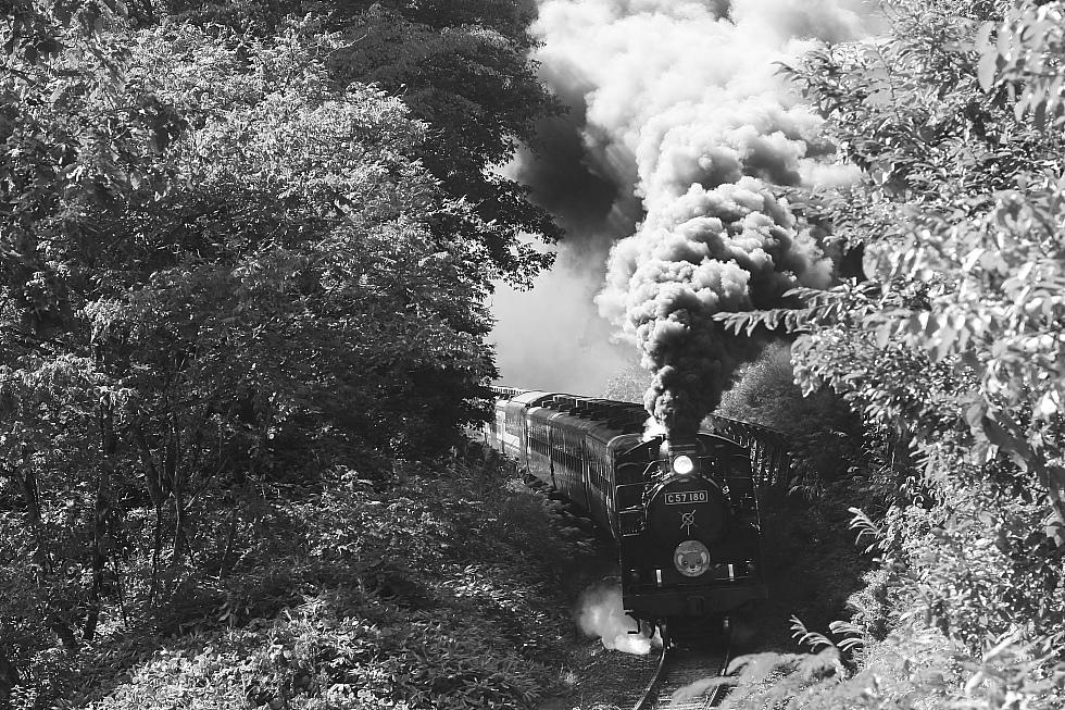 煙 - 2012年・磐西 -  _b0190710_23202118.jpg