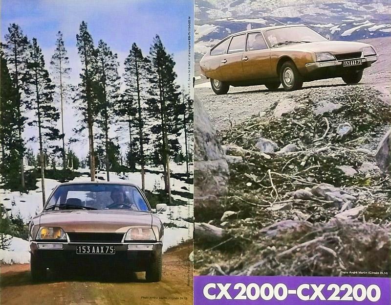 CX2000-2200.\'74.LDC._b0242510_23583777.jpg