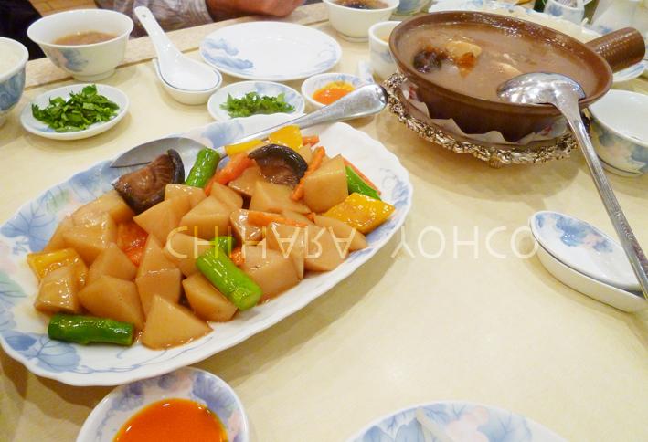 食い倒れ台湾1_b0025511_16414229.jpg