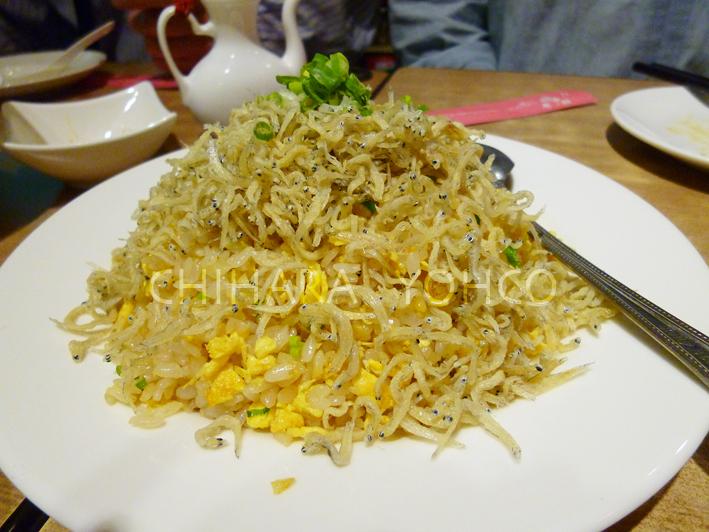 食い倒れ台湾1_b0025511_16415713.jpg