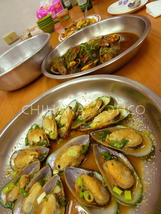 食い倒れ台湾1_b0025511_16423363.jpg