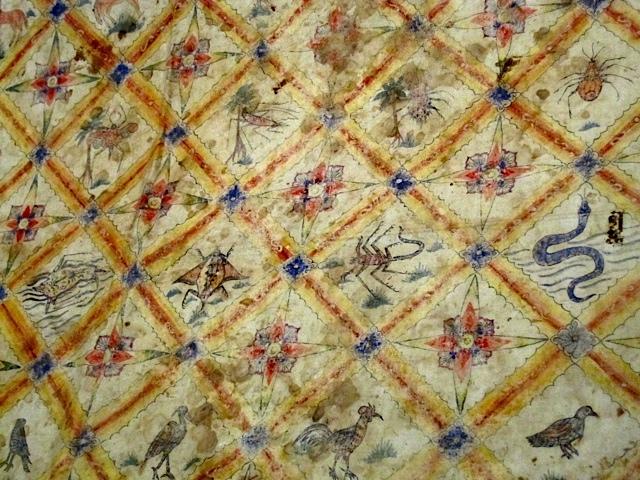 textile study _f0197215_10215028.jpg
