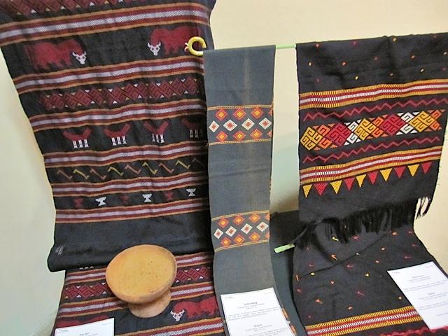 textile study _f0197215_1171142.jpg