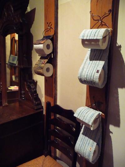 手織り三人展はじまりました_e0135219_11253937.jpg