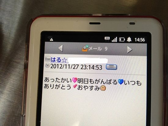 e0102522_1530268.jpg