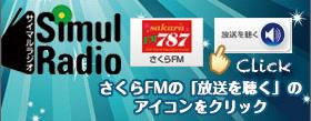 今夜はラジオ_e0103024_12512174.jpg