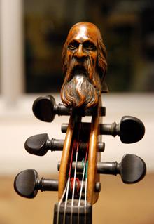 わがヴァイオリンの正体_e0103024_36788.jpg