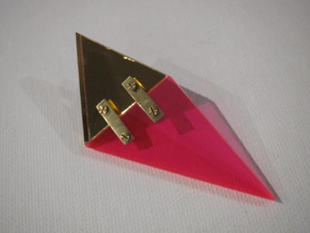 New Jewelry_f0170424_9173992.jpg