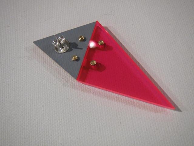 New Jewelry_f0170424_9175527.jpg