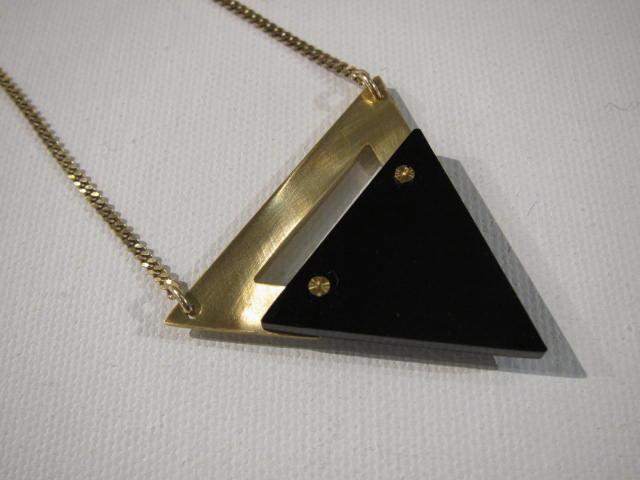 New Jewelry_f0170424_922168.jpg