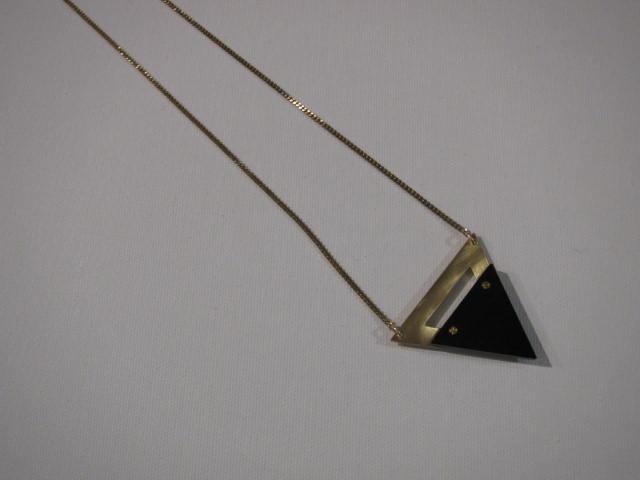 New Jewelry_f0170424_922181.jpg
