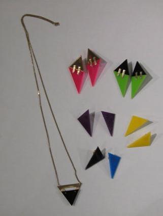 New Jewelry_f0170424_9253727.jpg