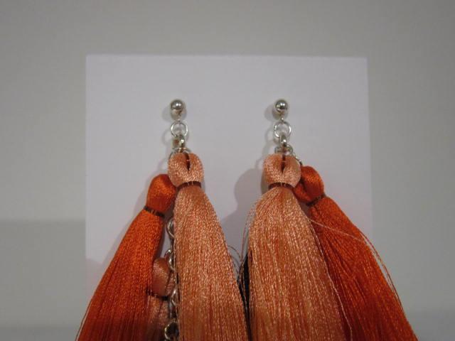 New Jewelry_f0170424_9345920.jpg
