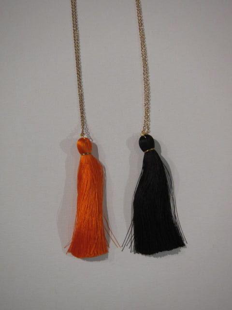 New Jewelry_f0170424_9352723.jpg