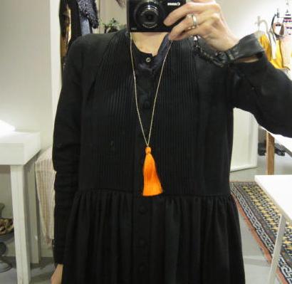 New Jewelry_f0170424_9361834.jpg