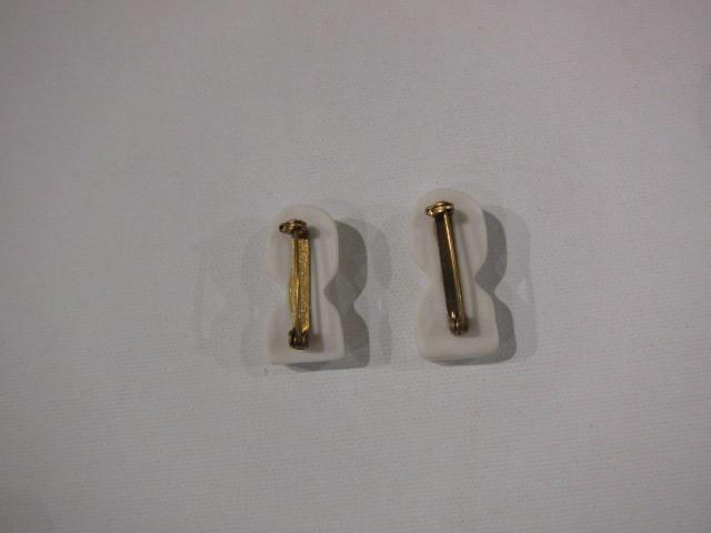 New Jewelry_f0170424_949211.jpg
