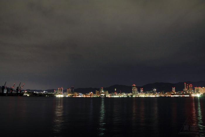 286 神戸市 ~タチウオ釣り~_c0211532_23215257.jpg