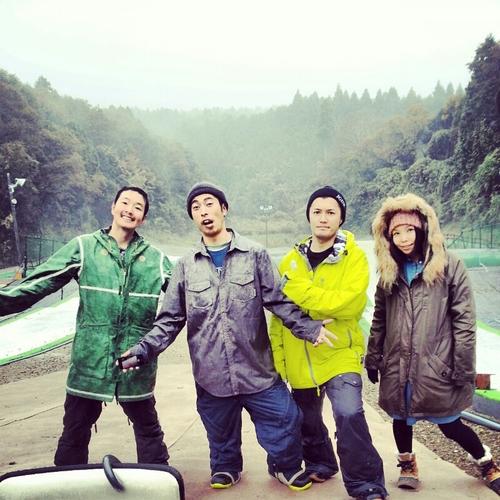 千葉キングス修業 釣り_e0173533_21224021.jpg