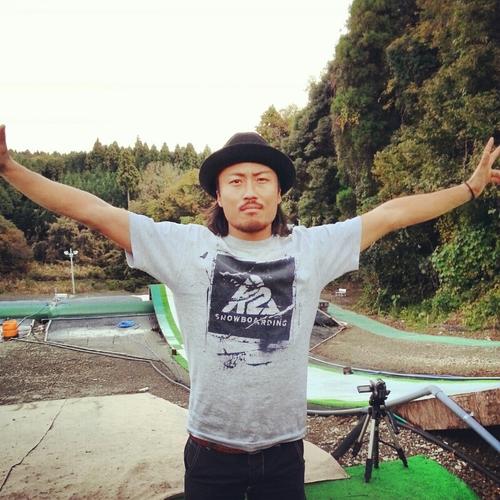 千葉キングス修業 釣り_e0173533_21231693.jpg