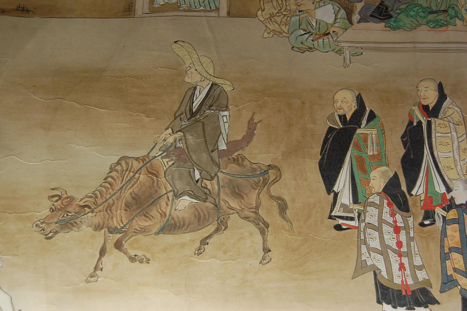 談山神社(妙楽寺)と増賀上人_a0237937_23533970.jpg