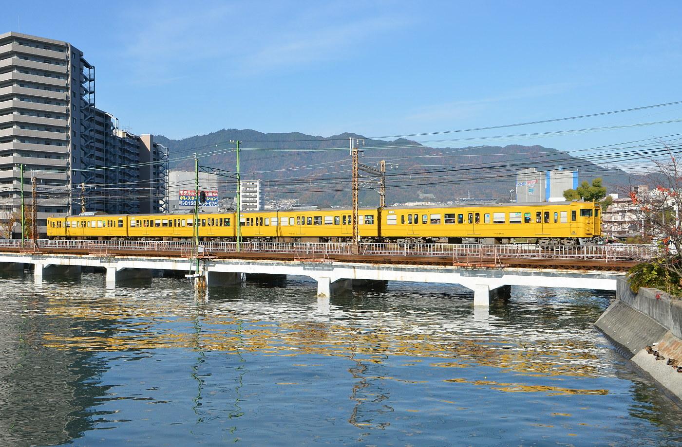 いつもの八幡川・・・'12年11月28日_a0251146_139164.jpg