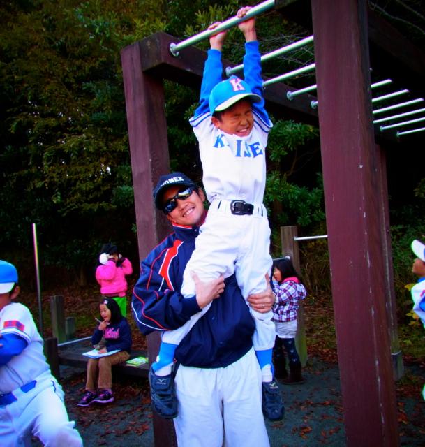 少年野球_c0067646_1161346.jpg