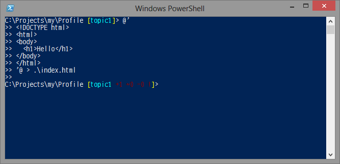 PowerShell で Git_d0079457_2259219.png