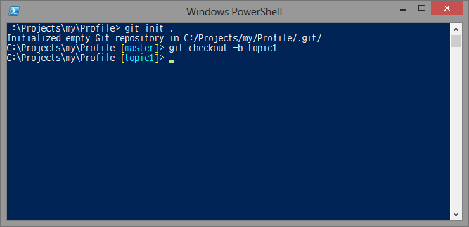 PowerShell で Git_d0079457_225924100.png