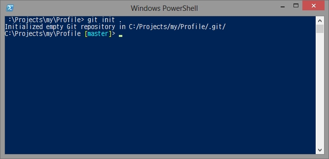 PowerShell で Git_d0079457_22592829.png
