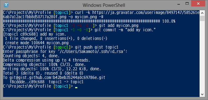 PowerShell で Git_d0079457_2259836.png