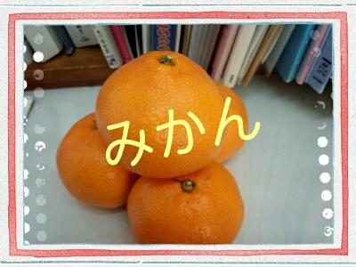c0100158_14353543.jpg