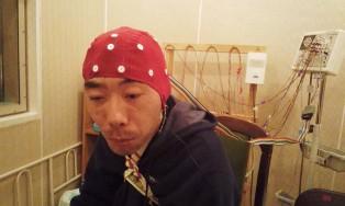 f0152061_1758429.jpg