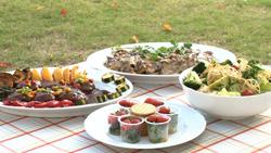 夢の食卓     いっしょに食べよう。倉敷・名古屋_d0083265_1422377.jpg