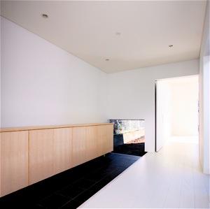 OCM一級建築士事務所の考え方_f0230666_10374845.jpg