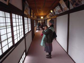 岡山・高松の旅②_a0168068_6245681.jpg