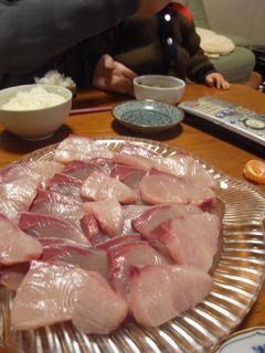 岡山・高松の旅②_a0168068_6251425.jpg