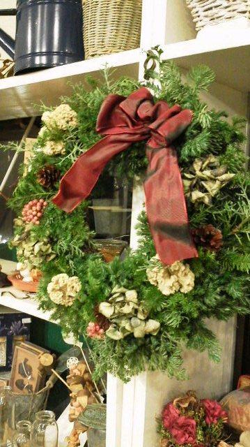 クリスマス_b0137969_19154345.jpg